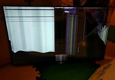 "Sony XBR-49X830C 49"" TV As-is For Parts"