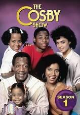 The Cosby Show - Season 1 (DVD, 2014, 2-Disc Set)