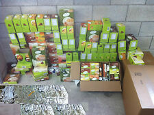 Ideal protein real original 30Box,,ANY PACKETS YOU WANT!! free shipping most zip