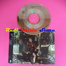 CD singolo Tori Amos Talula  A8512CDDJ PROMO UK 1996 no mc vhs dvd lp(S20