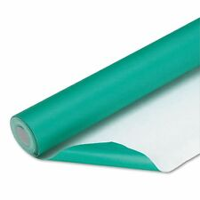 """Pacon Fadeless Paper for Bulletin Boards, Acid-Free, 48"""" x 50' Roll, - PAC57195"""