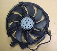 AUDI A2 2000 - 2005 ELECTRIC COOLING RADIATOR WATER FAN 8Z0959453 8Z0 959 453