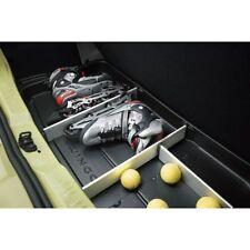 7711421304 Protezione plastica per bagagliaio Bac coffre Renault Twingo II