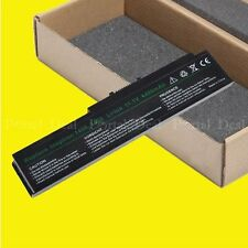 Dell Inspiron 1400, FT095, KX117, MN151 312-0543 312-0580, 312-0584, Battery New