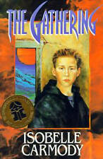 The Gathering by Isobelle Carmody (Paperback, 1993)