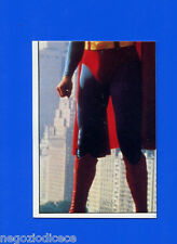 SUPERMAN IL FILM - Panini 1979 - Figurina-Sticker n. 87 -New
