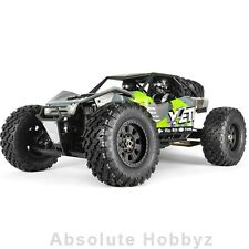 Axial Yeti XL 1/8 4WD Electric Monster Buggy Kit - AXI90038