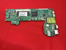 NEW x 1 HP Compaq Mini 110c-1120sa Laptop (Netbook) Motherboard. 579568-001