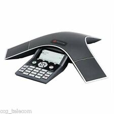 Polycom SoundStation IP 7000 (2230-40600-025)