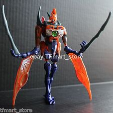 Hasbro Transformers Beast  Machines BM Skydive - Beast Wars BW