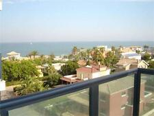 COSTA BLANCA Spain Holiday Apartment Torrevieja 2bed Sleeps 4-7 BEACH/GOLF pools