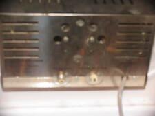 Spitfire 300 Amplifier CB Radio Ham