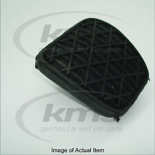 BRAKE PEDAL RUBBER V638 V CLASS 01/04- MERCEDES VITO (W639) VAN 03- PANEL VAN ME
