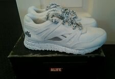 reebok x alife trainers uk 6 ventilator classic new