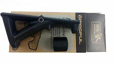 MAGPUL AFG2 PTS Tactical Angled Foregrip Hand Guard Grip for Picatinny NEW Black