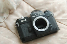 Pentax ES II Camera body only