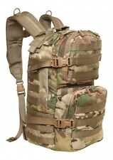 Spec. Ops T.H.E. Pack E.D.C. (Every Day Cary) Multicam USA Made