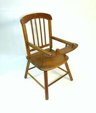 Puppenstuhl Stuhl  Frankreich um 1890