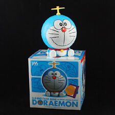 60 pieces Doraemon 3D big face Jigsaw Puzzle YANOMAN
