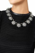 Lulu Frost Radiant Necklace RRP £315