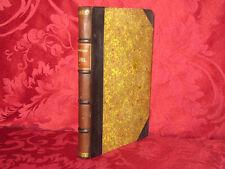 Libro Antico Antologia della Melica Greca Angelo Taccone 1904 Rarità