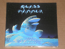 GLASS HAMMER - THE INCONSOLABLE SECRET - 2 CD COME NUOVO (MINT)