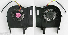 CPU FAN for SONY Vaio  CS390DBB CS390DEB CS390DFB CS390JAB CS190C CS320