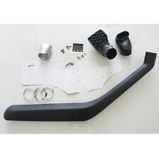 STO Snorkel Air Ram Intake Kit For Ford Ranger 3.0L I4 Diesel