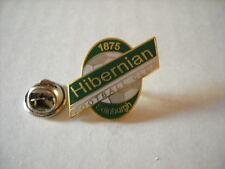 a2 HIBERNIAN FC club spilla football calcio soccer pins scozia scotland