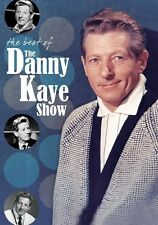 Best Of The Danny Kaye Show - 2 DISC SET (2014, DVD New)