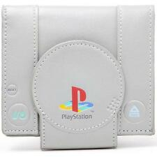Playstation - One Consola Cartera Plegable - Nuevo Y Oficial con etiqueta