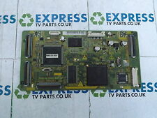 TCON BOARD NC0P-26P - HITACHI  42PD9R10