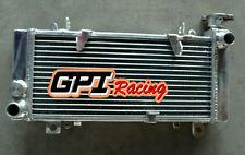 aluminum radiator FOR Honda VFR750F/VFR 750 F RC24 1986-1989 1987 1988