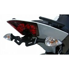 KTM 690 SM 2007 - 2012 Tail Tidy By Evotech