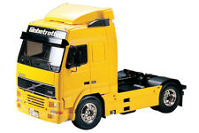 Tamiya 56312 1/14 EP RC Tractor Truck Kit Volvo FH12 Globetrotter 420 4X2