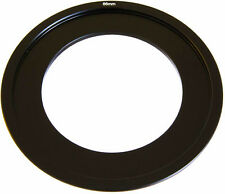 Brand New 86mm Cokin X X-Pro Compatible Adapter Ring