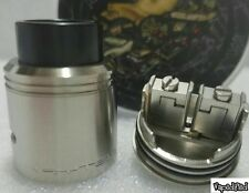 100% AUTHENTIC 24MM KRYTEN RDA BY PSYCLONE MODS ✴HOT NEW RELEASE #1 RATED RDA!!!