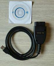 Vag Com V15.7.1 En Français