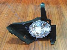 1PCS Left front bumper FOG DRIVING Light lamp Lighting for HONDA CRV 2005-2006