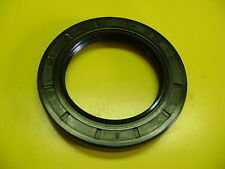 WHIRLPOOL FRONT LOAD WASHER WASHING MACHINE DRUM W10290562 SEAL OS80