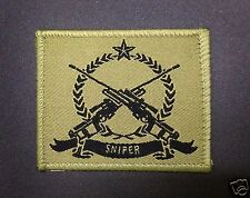 SINGAPORE_ADVANCED_SNIPER_BADGE_AIRBORNE_PARA_JUMP_WING_HALO_SEAL_PJI_MARKSMAN