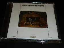 CD.ERIC QUINCY TATE 1970.REMASTERS.FIRST..EDITION  IN CD-R BY THE GROUP .NEUF.LI