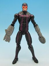 "Marvel Universe Machine Man (Marvel Legends Infinite Series) 3.75"" Action Figure"