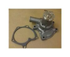 New Water Pump Hinomoto C142 C144 C172 C174 Tractor 6051-6150-00-1