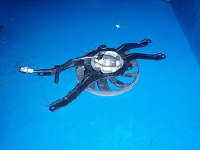 Yamaha FX Nitro/Nytro Cooling fan
