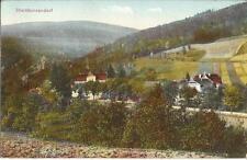 Steinkunzendorf bei Peterswaldau im Eulengebirge, Krs. Reichenbach, Schlesien,