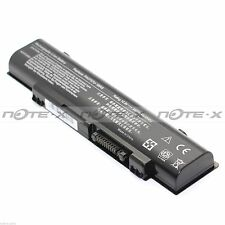 BATTERIE POUR  TOSHIBA  PA3757U-1BRS PABAS213   11.1V 4400MAH