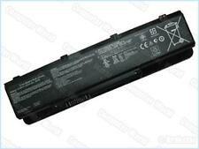 Batterie ASUS N75SF Series - 4400 mah 10,8v