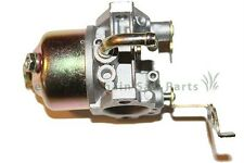 Carburetor Carb Part # 226-62451-10 For Subaru Robin Engine Motor Generator Pump