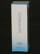 Jeunesse Luminesce Cellular Rejuvenation Serum Anti Aging NEW